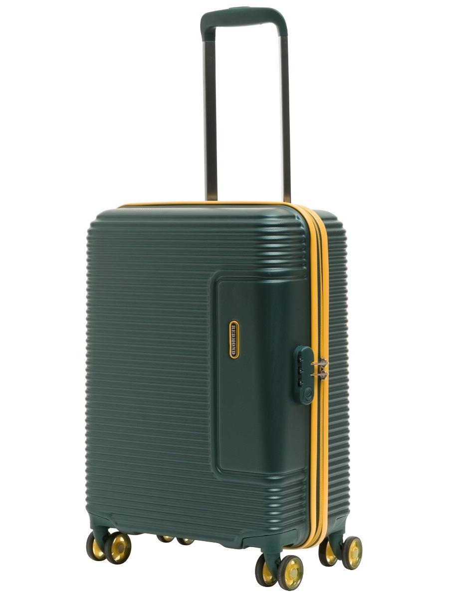 Новые чемоданы!